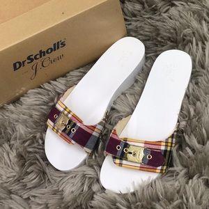 578e5ff3016c Ocposh30 zhivago mere more Jumpsuit 3 pairs size 8 3 pairs size 8 Ocposh30  crusoe macramè dress Ocposh30 Dr. Schools j crew sandals in plaid ...